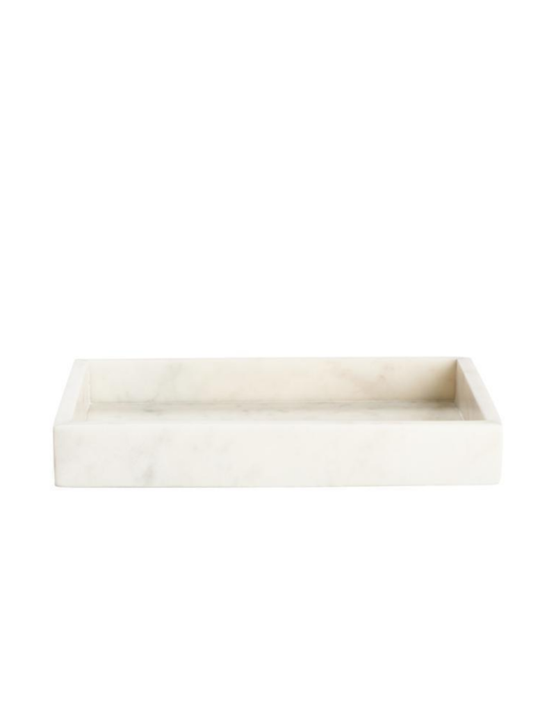 lothantique Marble Tray