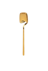 Bloomingville Gold Jam Spoon