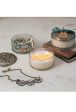 himalayan trading post Himalayan Ginger Patchouli Camellia Japonica by Himalayan Handmade Candle