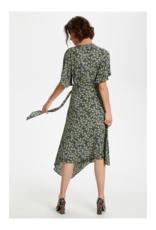 Soaked in Luxury Ilio Dress by Soaked In Luxury