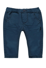 noppies Noppies Moberly Denim Pants