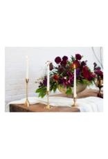"""Hofland Antique Candlestick SM 3.25"""" x 6.25"""""""