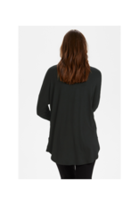 Part Two Eala Top in Black by Part Two