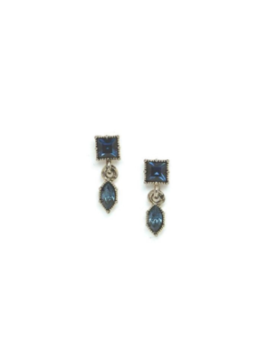 Lover's Tempo Lover's Tempo Bella Drop Earrings Montana
