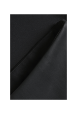 Part Two Ananna Pant in Black by Part Two