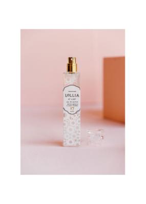 Lollia At Last Eau De Parfum by Lollia