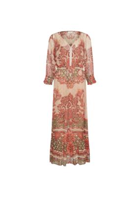 Sannie Dress by Cream