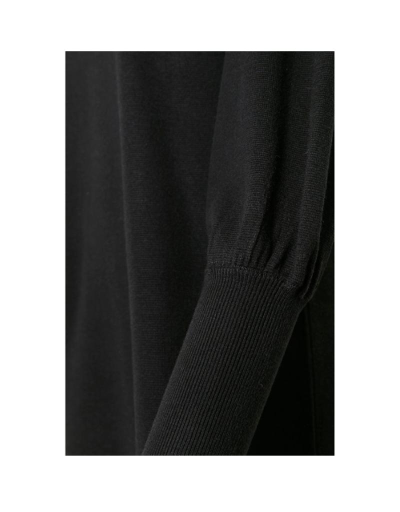 InWear Sanja Dress Black by InWear