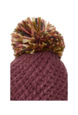 ICHI Nava Hat Crushed Violets by ICHI