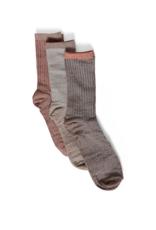 ICHI 3 pack Fantasy Socks In A Box by ICHI