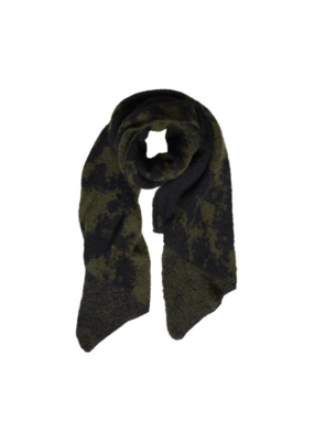 b.young Wanda Scarf by b.young