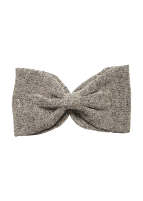 Lory Headband in Oxford Tan by ICHI