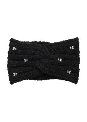 ICHI Seida Headband by ICHI