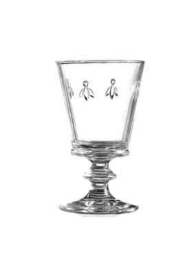 premier gift La Rochere Bee Wine Stem 9oz