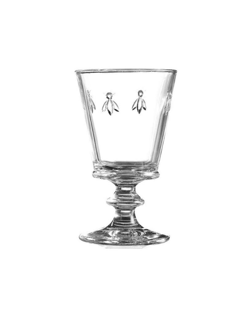 La Rochere Bee Wine Stem 9oz
