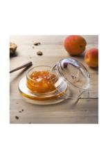 premier gift La Rochere Bee Mini Butter Dish