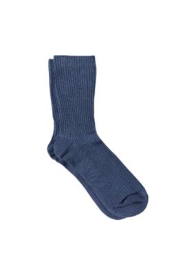 ICHI Riviera Socks by ICHI