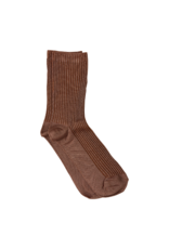ICHI Thrunsh Socks by ICHI