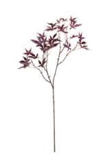 """Napa Home & Garden Maple Leaf Branch 43"""""""