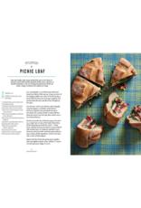 Posh Sandwiches