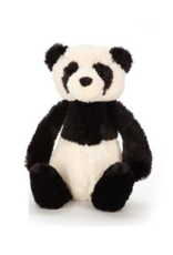 Jellycat Jellycat Bashful Panda Cub Huge