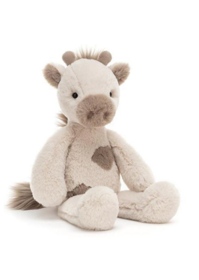 Jellycat Jellycat Snugglet Billie Giraffe Huge