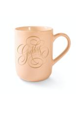 Ma Goddess Mug by Fringe