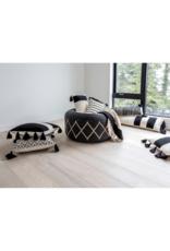 style in form Freedom Cushion B in Lumbar