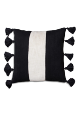 style in form Freedom Cushion M in Square