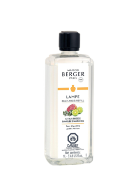 Maison Berger Maison Berger Citrus Breeze