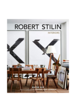 hachette Robert Stilin: Interiors