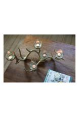 Hofland Glorious Candleholder