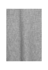 ICHI Amara Ribbed Sweater by ICHI