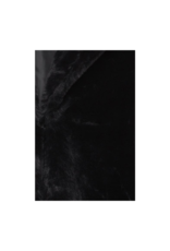 ICHI Simpo Jacket in Black by ICHI