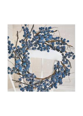 stargazer originals Blueberry Wreath