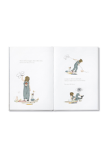 Maybe Children's Book