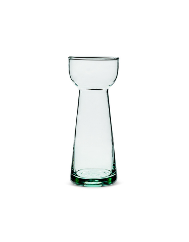 Classic Rooter Vase