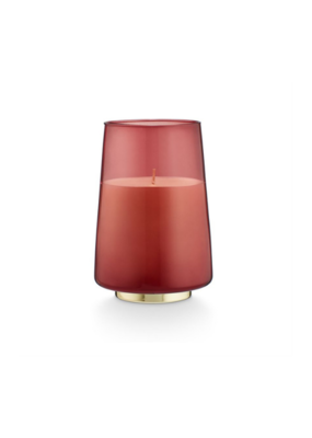 Illume Bon Bon Winsome Glass Candle