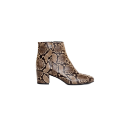ateliers Shilo Python Boot by Ateliers