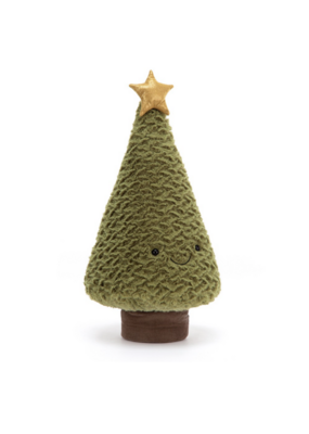 Jellycat Jellycat Amuseables Xmas Tree Large