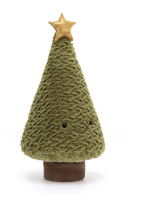 Jellycat Jellycat  Xmas Tree Really Big
