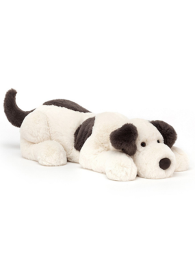 Jellycat Jellycat Dashing Dog Large