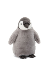 Jellycat Jellycat Percy Penguin Medium