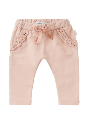 noppies Noppies Madadeni Pants Cameo Rose