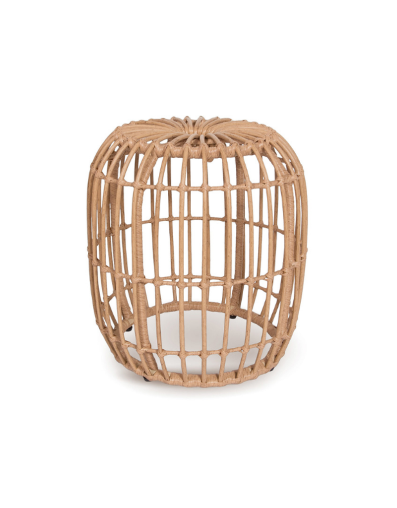 style in form Calabria Indoor/Outdoor Stool