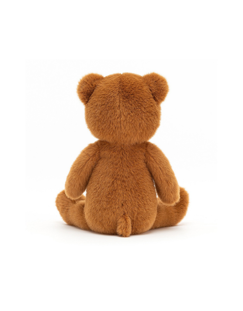 Jellycat Jellycat Maple Bear Small