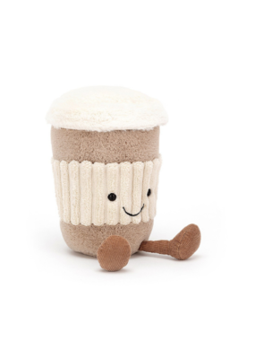 Jellycat Jellycat Amuseables Coffee-To-Go
