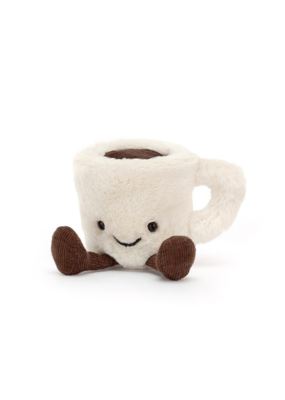 Jellycat Jellycat Amuseables Espresso Cup