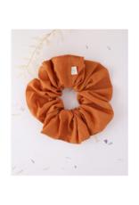 Lover's Tempo Lover's Tempo Sunday Cotton Scrunchie