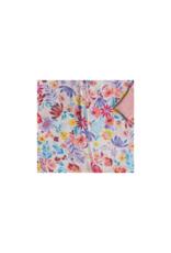 LouLou Lollipop Loulou Lollipop Sleeper in Light Field Flowers